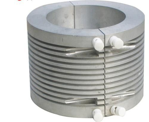 High Temperature Aluminium Heating Element For Industry Extrusion Machines